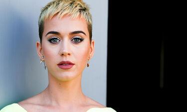 Η Katy Perry έκανε την ανατροπή – Έτσι βγήκε στον αέρα του American Idol