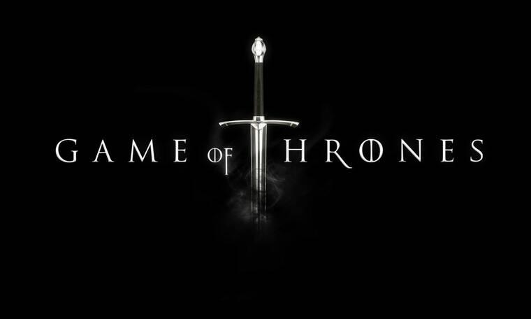 Game of Thrones: Αυτή η κυρία κατέλαβε ήδη τον Σιδηρούν θρόνο (photo)