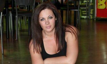 Νένα Χρονοπούλου: «Εγώ έστειλα πρώτη στη φυλακή τον Δαναό»