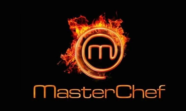 MasterChef: Το τέλος της συνεργασίας και το δημόσιο μήνυμα