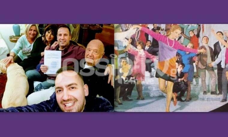 «Οι Θαλασσιές οι χάντρες»: Γιατί... «πάγωσε» η παράσταση; Όλη η αλήθεια στο gossip-tv.gr (video)