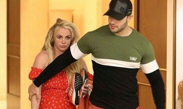 Britney Spears: Το βίντεο στο Instagram, οι απειλές και τα ψέματα
