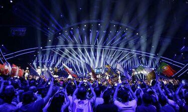 Eurovision 2019: Όσα δεν γνωρίζατε για τον διαγωνισμό. Τα ρεκόρ, οι αριθμοί και τα περίεργα!