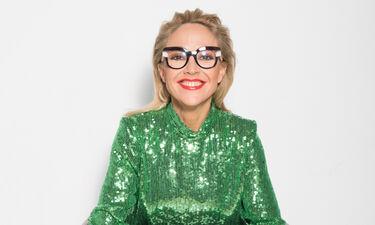 Eurovision 2019: «Η Τάμτα θα είναι θηλυκή και σέξι ακόμη και χωρίς τακούνια στη σκηνή»
