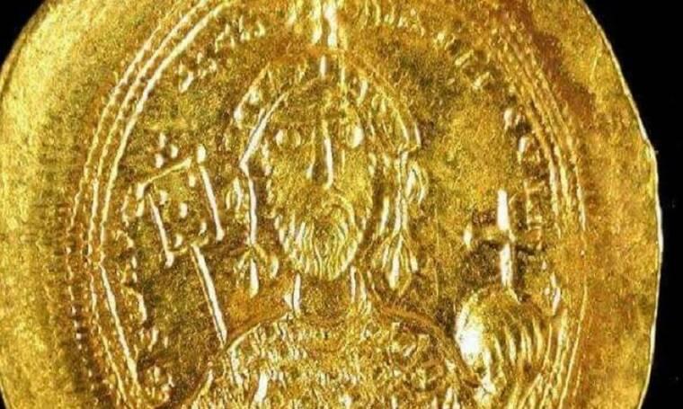 """""""Ο αυτοκράτορας που διέλυσε την άμυνα του Βυζαντίου"""""""