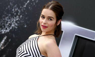 Σοκάρει η πρωταγωνίστρια του Game of Thrones: «Παρακαλούσα τους γιατρούς να με αφήσουν να πεθάνω»