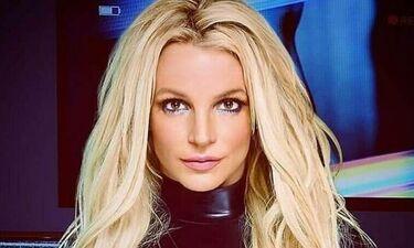 Britney Spears: Μετά την έξοδό της από την ψυχιατρική κλινική, λιώνει στη γυμναστική (video)