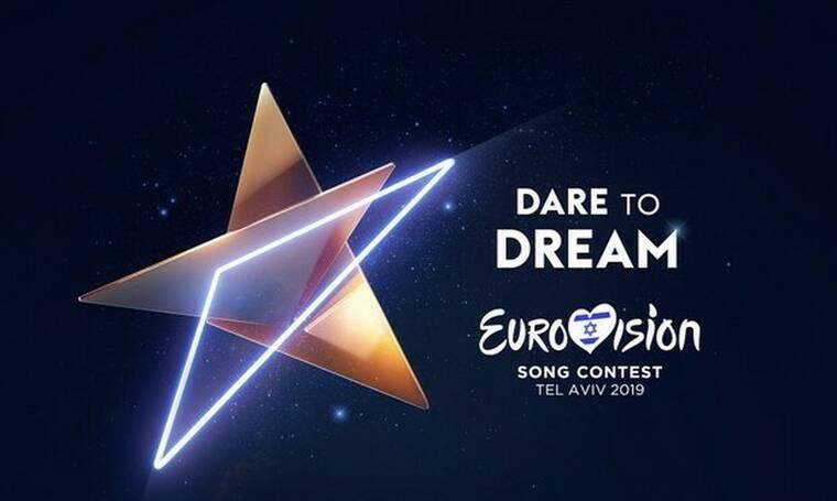 Eurovision 2019: Αυτό είναι το μεγάλο φαβορί του φετινού διαγωνισμού!