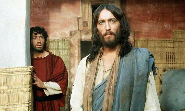 Τηλεθέαση: Δε φαντάζεστε τι νούμερα έκανε ο Ιησούς από τη Ναζαρέτ απέναντι από Τατουάζ και Survivor;