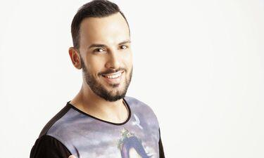 Χρήστος Ανθόπουλος: «Η Ελένη Βαΐτσου κι εγώ προσεγγίζουμε διαφορετικά τον κάθε προορισμό»