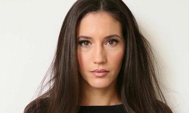 Ελένη Βαΐτσου: Αποκαλύπτει πώς έγινε παρουσιάστρια στον ΣΚΑΪ