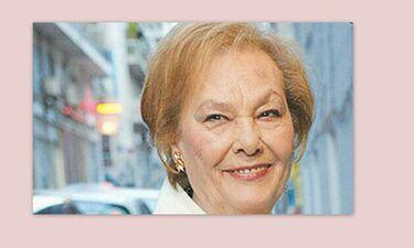 Ελένη Προκοπίου: «Δεν ήξερα ότι ο Σειληνός ήταν ζευγάρι με την Ιωαννίδου»