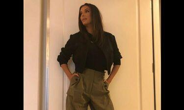 Eva Longoria: Το βίντεο με τον γιο της που «τρέλανε» τους followers της