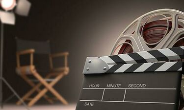 Σε κώμα γνωστός σκηνοθέτης μετά από εγκεφαλικό