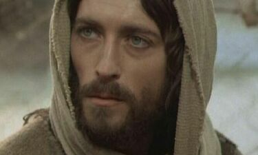 Τηλεθέαση: Δε φαντάζεστε τι νούμερα έκανε «Ο Ιησούς από τη Ναζαρέτ»!