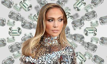 Η Jennifer Lopez θα βραβευτεί ως είδωλο ομορφιάς για το 2019 - Από ποια παίρνει τον τίτλο;