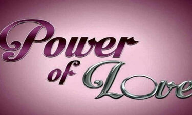 Power of love: Το μήνυμα στο instagram, που έκανε παίκτη να ξεσπάσει - Τι συνέβη; (Vid)