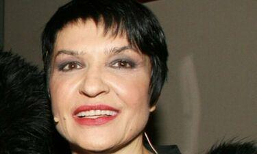Πού βρίσκεται σήμερα η ηθοποιός Κατιάνα Μπαλανίκα; (photos)