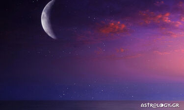 Προβλέψεις Νέας Σελήνης στον Ταύρο: Εξασφάλισε τα σημαντικά και μην πας για τα πολλά!