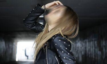 Συγκλονιστική αποκάλυψη Ελληνίδας τραγουδίστριας: «Τα τελευταία πέντε χρόνια φυτοζωούσα»