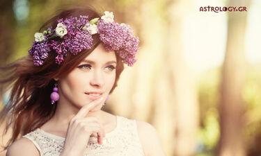 Πρωτομαγιά: Διάλεξε το λουλούδι που ταιριάζει στα αγαπημένα σου πρόσωπα!