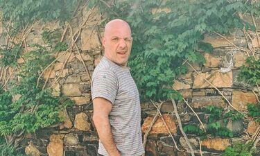 Η συγκλονιστική εξομολόγηση του Νίκου Μουτσινά: «Ένιωθα ενοχές…»