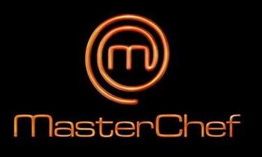 MasterChef: Πρόσω ολοταχώς για τελικό και δε φαντάζεστε πού θα γίνει και ποιοι είναι οι δυο φιναλίστ