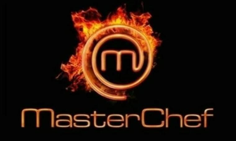 MasterChef Spoiler: Το κινητό πρόδωσε την αποχώρηση παίκτη - Δείτε πρώτοι ποιος φεύγει απόψε