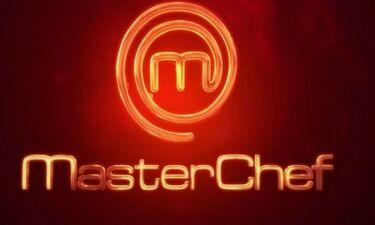 Παίκτης του MasterChef: «Έπαθα σοκ. Είχα 1800 μηνύματα, δεν έβγαινα έξω για να μη με γιουχάρουν»!