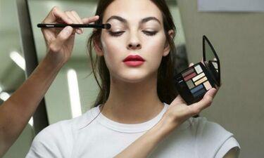 Όλες οι τάσεις στο μακιγιάζ του Μάη! Τα πιο σημαντικά tricks που πρέπει να ξέρεις