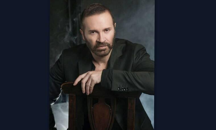 Ο Γιώργος Βάλαρης στο gossip-tv: «Από Δευτέρα θα κάνω ασφαλιστικά μέτρα και αγωγή στον κ. Πλατάκη»
