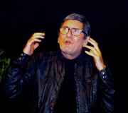 Βασίλης Πλατάκης
