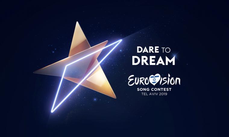 Eurovision 2019: Αυτές είναι οι χώρες που θα διαγωνιστούν στον πρώτο ημιτελικό