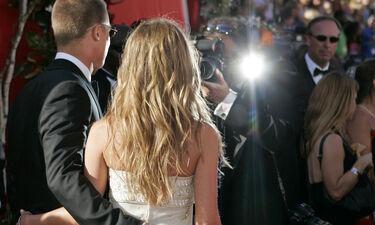 Το αμύθητης αξίας δώρο που έκανε ο Brad Pitt στη Jennifer Aniston για τα γενέθλιά της αποκαλύφθηκε