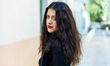 Eurovision 2019: Η Κατερίνα Ντούσκα αναχώρησε για το Τελ Αβίβ - «Έχουμε ζητήσει πολλές αλλαγές»