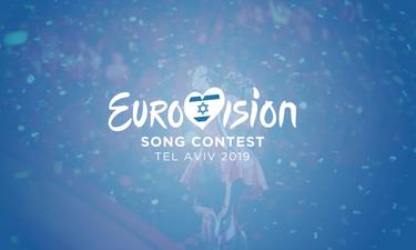 Eurovision 2019: Απειλητικό μήνυμα των Τζιχαντιστών για χτύπημα στον χώρο διεξαγωγής του διαγωνισμού