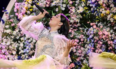 Eurovision 2019: Αυτές είναι οι αλλαγές που ζήτησε η Ελληνική αποστολή μετά την πρόβα της Ντούσκα