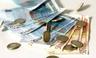 Απίστευτη εξομολόγηση: Έμπλεξα με το χρηματιστήριο, έχασα όλα τα χρήματα-Είπα «ή αυτοκτονώ ή φεύγω»