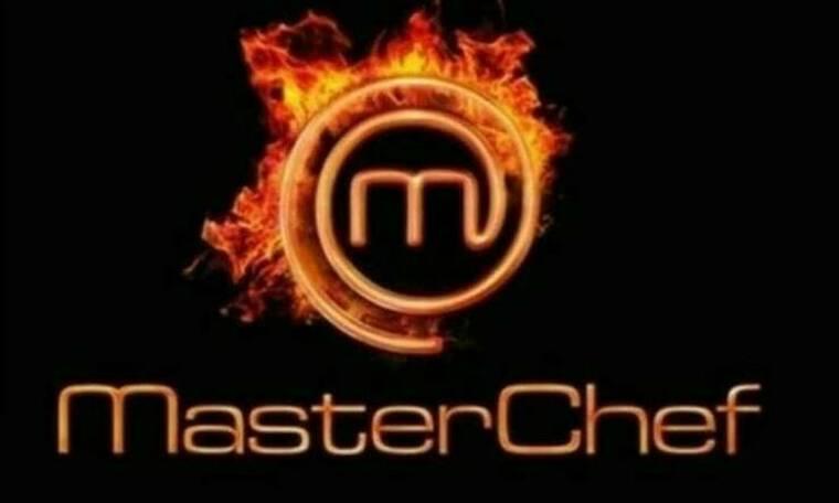 Τα «καρφιά» πρώην παίκτη του MasterChef στην παραγωγή - Αποκαλύπτει στιγμιότυπα που δεν είδαμε ποτέ