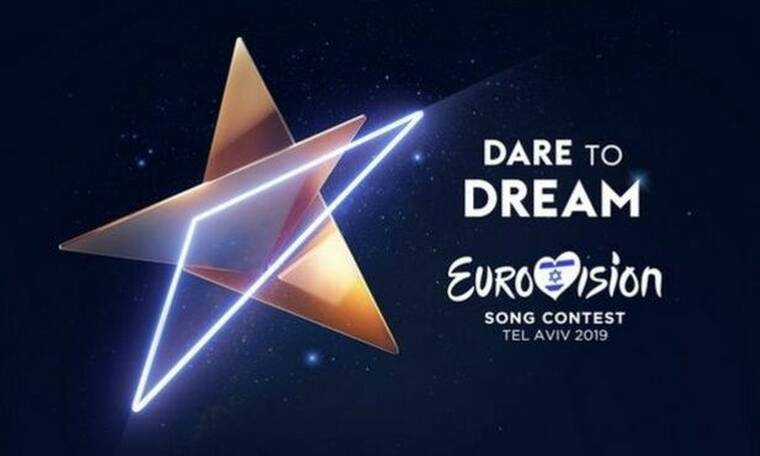 Eurovision 2019: Αυτοί είναι οι πιο σέξι ερμηνευτές του διαγωνισμού φέτος (photos+videos)