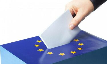 Ευρωεκλογές 2019: Οι επώνυμοι υποψήφιοι που «φιγουράρουν» στις λίστες των κομμάτων