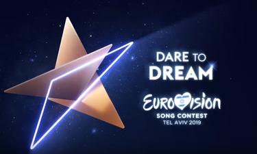 Eurovision 2019: Αυτή η χώρα έκανε την ανατροπή μετά την πρόβα της και αποτελεί φαβορί για τη νίκη!