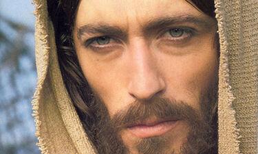 Ρόμπερτ Πάουελ: Ο «Ιησούς από τη Ναζαρέτ» βρίσκεται στην Ελλάδα (photos)