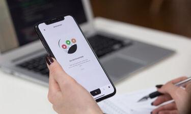 3+1 ''σχολικά'' apps που θα σου λύσουν τα χέρια