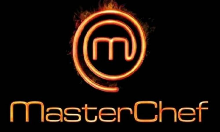MasterChef: Μια δοκιμασία για γερά νεύρα – Θα καταφέρουν απόψε οι παίκτες να εξιλεωθούν;