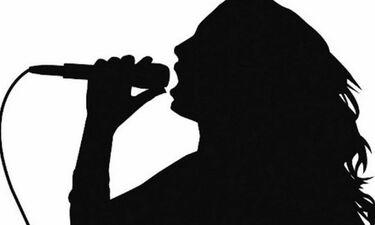 Τραγούδι γνωστής ερμηνεύτριας έγινε διασκευή στη Σερβία και... σπάει τα ταμεία! (video)