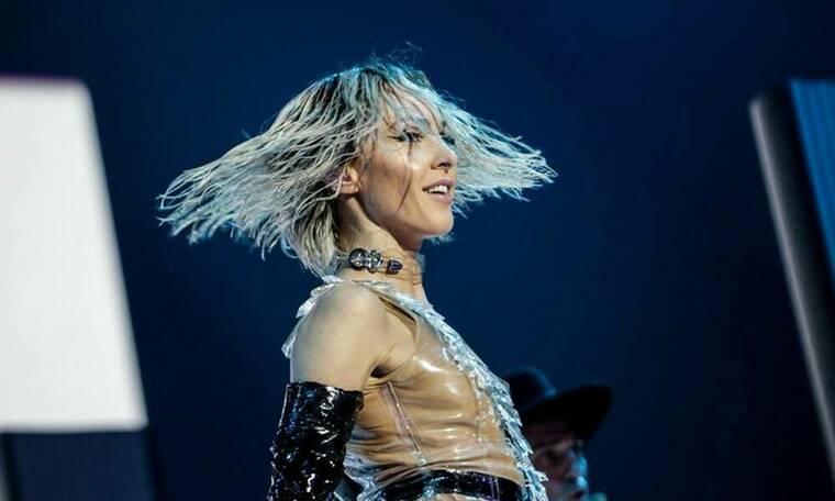 Eurovision 2019: Το σοβαρό πρόβλημα στην πρόβα της Τάμτα - Η ανακοίνωση του ΡΙΚ