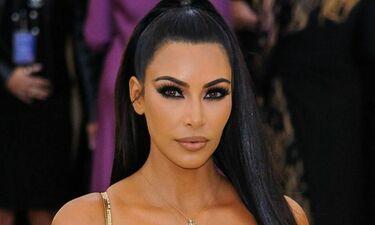 Baby boom: Η Kim Kardashian έγινε μαμά για τέταρτη φορά - Η ανακοίνωση στο Twitter (photos)