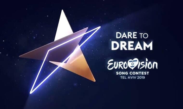 Eurovision 2019: Η πρώτη «γεύση» από τις πρόβες των Big Five και της διοργανώτριας χώρας