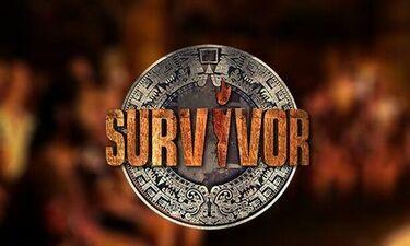 Survivor: Ένας συγκλονιστικός αγώνας! Το ντέρμπι και η νίκη της πρώτης ασυλίας